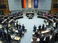 Únia CDU/CSU už mala dosť korupčných škandálov: Sprísňuje pravidlá pre poslancov