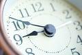 Česká vláda sa rozhodla: Striedanie času bude pokračovať ďalších 5 rokov