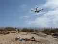 Dovolenkárov nezastavil ani KORONAVÍRUS: Tisíce turistov odleteli na Malorku