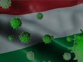 Počet obetí KORONAVÍRUSU v Maďarsku prekročil ďalšiu hranicu: Pribudlo 7263 infikovaných