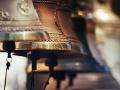 V nedeľu sa rozoznejú zvony na kostoloch: Pripomenú obete KORONAVÍRUSU