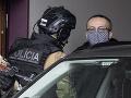 Najvyšší súd rozhodoval o Zoroslavovi Kollárovi aj o Pčolinskom: Definitívny verdikt!