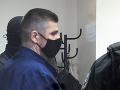 Člen gangu Kristián Kádar: Kto by nespravil, čo chcel bos Sátor, potrestal by ho zavraždením