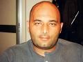 Obávaný mafián sa roky ukrýval v Karibiku: Hlúpa chyba! Prezradilo ho varenie na YouTube