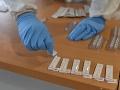 Vedci skúmali citlivosť antigénových testov: Obrovské rozdiely! Krajčího za milióny eur pohoreli