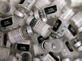 Vakcína od spoločnosti Pfizer/BioNTech