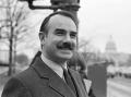 Zomrel Gordon Liddy, jeden zo strojcov škandálu Watergate
