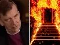 VIDEO Kňaz šokoval veriacich aj cirkev: Takáto je podľa neho pravda o pekle