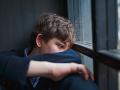 Po smrti mládežníckeho vedúceho sa prevalil obrovský škandál: 57 zneužitých detí