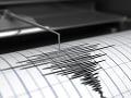 V súvislosti so zemetrasením pri Viedni evidujú 65 hlásení, najviac z Bratislavy