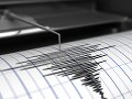 Pri pobreží Japonska zaznamenali zemetrasenie s magnitúdou 5,8