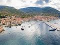 Chorvátsko nečaká na covid pasy: Plánujete dovolenku? Toto sú podmienky na vstup do krajiny!