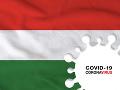 KORONAVÍRUS V Maďarsku pribudlo viac ako 9-tisíc infikovaných a 258 úmrtí