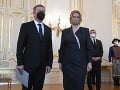 Slovenská lekárska komora víta voľbu Lengvarského za nového ministra zdravotníctva