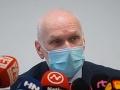 KORONAVÍRUS SLK oceňuje schválenie pandemickej práceneschopnosti parlamentom