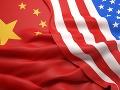 USA a Austrália sa pripravujú aj na možný vojenský zásah Číny voči Taiwanu