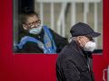 KORONAVÍRUS Mestské úrady v Berlíne sprísnili obmedzenia kontaktov medzi ľuďmi