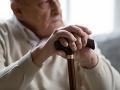 Bratislavský Ružinov zadokumentoval ďalších 5 prípadov možného týrania seniorov