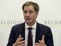 KORONAVÍRUS Belgická vláda reaguje na rozhodnutie súdu a chystá pandemický zákon