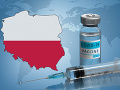 Poľsko chce výrazne zrýchliť tempo očkovania proti KORONAVÍRUSU