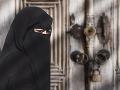 Hrôzostrašný čin v Tunisku: Džihádistka mala výbušniny v opasku, zabila seba aj dieťa