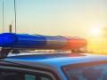 Polícia v Severnom Írsku objavila bombu pod autom policajtky: Nastražil ju neznámy páchateľ