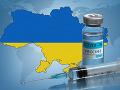 KORONAVÍRUS Kyjev uvoľní obmedzenia: Počet infikovaných klesá