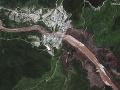 V Kongu sa začali obnovené rokovania o spornej priehrade na Níle