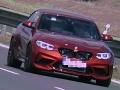 Cestný pirát na BMW to pod Tatrami poriadne prešvihol: TOMUTO sa rozhodne nepoteší!