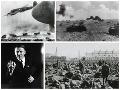 Dve osudné chyby Adolfa Hitlera: Invázia do ZSSR počas operácie Barbarossa mohla dopadnúť inak