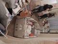 Matka pri prezeraní VIDEA z kamery v detskej izbe skamenela od hrôzy: Počujete to aj vy?