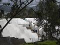 V tábore na Tenerife sa pobili migranti: Polícia zatkla osem ľudí