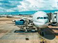 Francúzsko má obavy z brazílskeho variantu KORONAVÍRUSU: Ruší letecké spojenia s Brazíliou