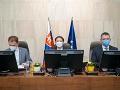 Vláda schválila stratégiu inklúzie Rómov: Cieli na vzdelanie, zamestnanosť, zdravie i bývanie
