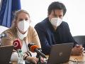 KORONAVÍRUS NCZI bude rokovať o zelených certifikátoch: Pomáhať mu bude Slovensko.Digital