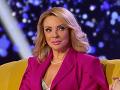 Zdenka Studenková