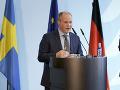 Švédsko plánuje sprísniť migračnú legislatívu