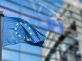 Ľudskoprávne organizácie žiadajú štáty EÚ, aby neodoberali deti rómskym rodinám