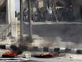 Sýrske vládne sily zaútočili na civilistov: Medzi nevinnými obeťami sú aj tri deti