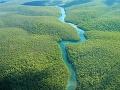 Šokujúce odhalenie: Ľudstvo sa už nemôže spoliehať na Amazonský prales, mení sa na nepriateľa
