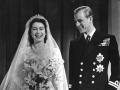 Kráľovská svadba v roku
