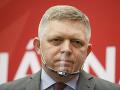 Obvinenie Fica pre výroky o Mazurekovi je zrušené: Rozhodol o tom špeciálny prokurátor