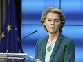 KORONAVÍRUS Európska komisia povolila prvé cesty zaočkovaným: Má to však háčik