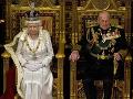 Princ Philip ako 36-ročný: Veď je to celý Harry... To je ale podoba!