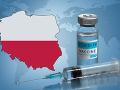 KORONAVÍRUS V Poľsku pribudlo 24-tisíc prípadov a 749 súvisiacich úmrtí