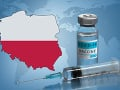 KORONAVÍRUS V Poľsku pribudlo