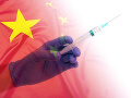 KORONAVÍRUS Účinnosť čínskych vakcín je nízka, vláda zvažuje tento krok