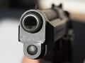 Hrôza na severe Talianska: Dôchodca zastrelil štyroch ľudí
