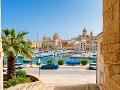 Chystáte sa na dovolenku? Raj v Európe dá turistom príspevok až 200 eur, za týchto podmienok!