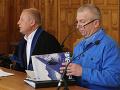Krajský súd v Trnave ešte nemohol rozhodnúť o prepustení Matíka